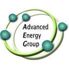 Advanced Energy Group