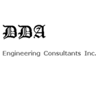 DDA Engineering