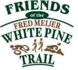 Friends of White Pine LOGO