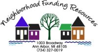 Neighborhood Funding Resources