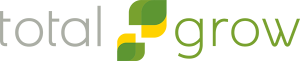 Total Grow Logo