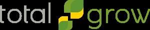 Total Grow Logo
