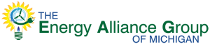 Energy Alliance Group logo