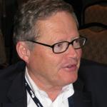 Curt Monhart