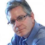 Scott Ringlein