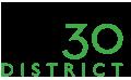 Grand-Rapids-2030-District