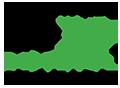 Grand Rapids 2030 District Sponsor Logo