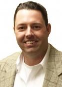 Headshot of Peter Vissar