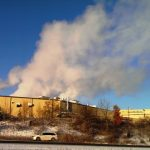 An Invisible Resource – Recycling Waste Heat