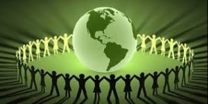 EmeraldPlanet logo