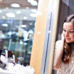 Energy Efficient Retail