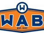 EAG working on WAB brewery PACE project