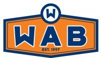 Woodward Avenue Brewers logo