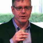Scott Ringlein, EAG CEO