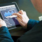 Investor Reveals Unique Financial Benefits of PACE