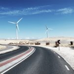 How Sustainability Can Help Your Business Financially