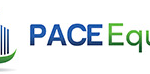 EAG, PACE Equity support vibrant MI PACE market