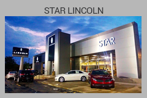 Star Lincoln