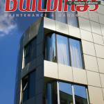 Buildings Maintenance and Management July 2017